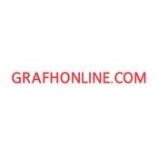 GrafhOnline.com
