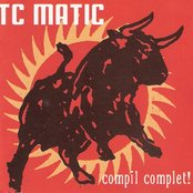 Compil Complet (disc 1)