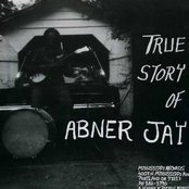 True Story of Abner Jay