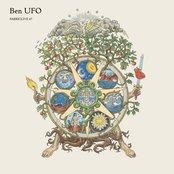 FABRICLIVE 67: Ben UFO