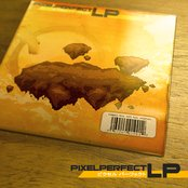Pixel Perfect LP