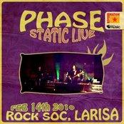 Static Live