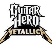 Death Magnetic (Guitar Hero 3)