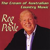 The Cream Of Australian Country Music