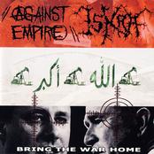 album Bring the War Home by Iskra