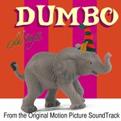 Dumbo (Music from the Original Picture Soundtrack, from Fantasia)