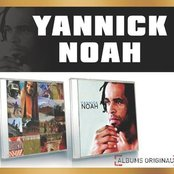 Pohkara + Yannick Noah