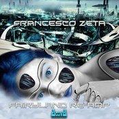 Fairyland Reamp 2012