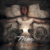 Dead House Dreaming