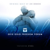 Oslo Freedom Forum 2010