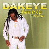 Turn It Up (Maxi-Single)