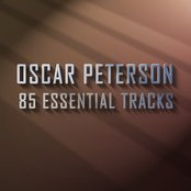 Oscar Peterson - 85 Essential Tracks