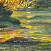 album Dawning by Mouth of the Architect