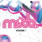 Moda Volume 1 (Unmixed Version)
