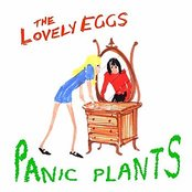 Panic Plants
