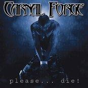 Please ... Die!