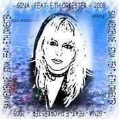 E.Th.Orkester feat Gina