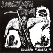 Nuclear Flowers EP