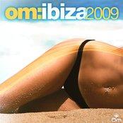 Om: Ibiza 2009