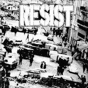Endless Resistance