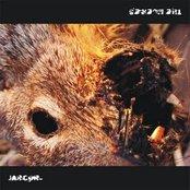 Jarcor EP