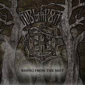 Rising From The Mist - Demo (2010)
