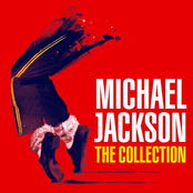 Cover artwork for Beat It (Single Version)