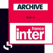 Live À France Inter