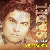 Sadel Canta a Los Panchos