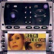 Rita Releeda