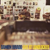 Live at Landlocked