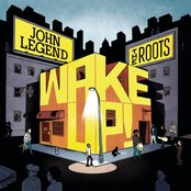 Wake Up! (Deluxe Version)