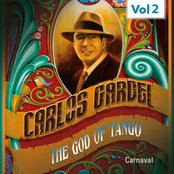 ''The God Of Tango'', Vol. 2 (Carnaval)