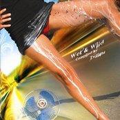 Wet & Wild - By Twilight