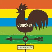 Snork City