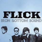 Iron Bottom Sound