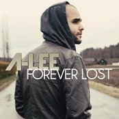 Forever Lost