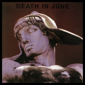 album But, What Ends When the Symbols Shatter? by Death in June