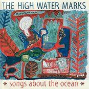 Songs About The Ocean