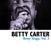 Betty Sings, Vol. 3