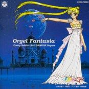 Orgel Fantasia