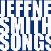 Jeff Nesmith Songs