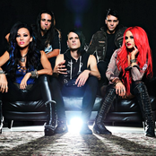 Picture of Butcher Babies