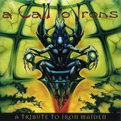 A Call to Irons: A Tribute to Iron Maiden, Volume 1