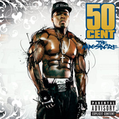 Ryder Music by 50 Cent