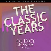 The Classic Years, Volume Two