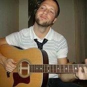 Home Recordings 2007