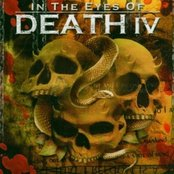 In the Eyes of Death IV (disc 1)