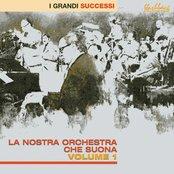 La Nostra Orchestra Che Suona... Vol. 1