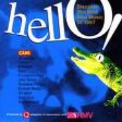 Q: Hello! The Best New Music of 1997